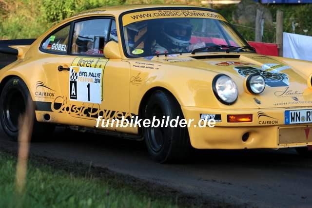 Eifel Rallye Festival-2014_0277
