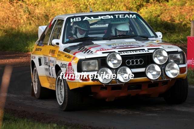 Eifel Rallye Festival-2014_0281
