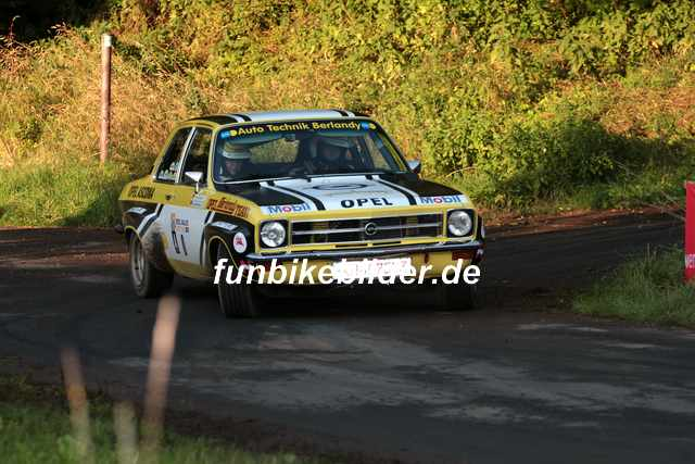 Eifel Rallye Festival-2014_0282
