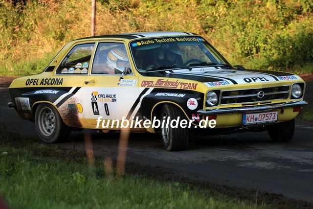 Eifel Rallye Festival-2014_0283