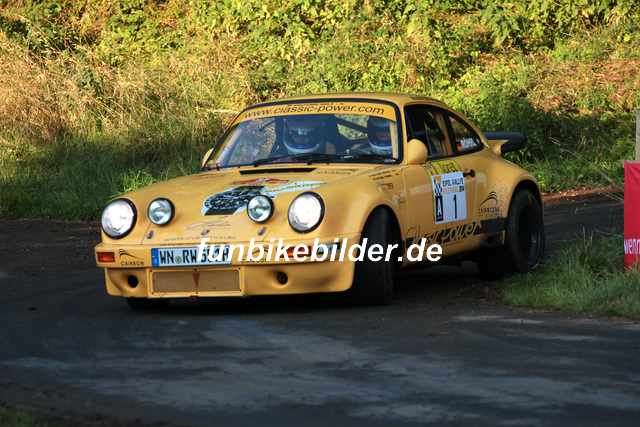 Eifel Rallye Festival-2014_0287