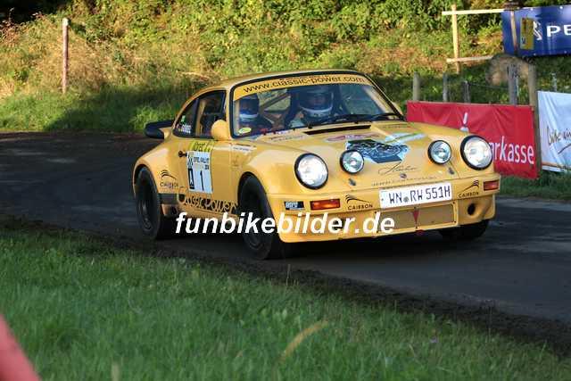 Eifel Rallye Festival-2014_0288