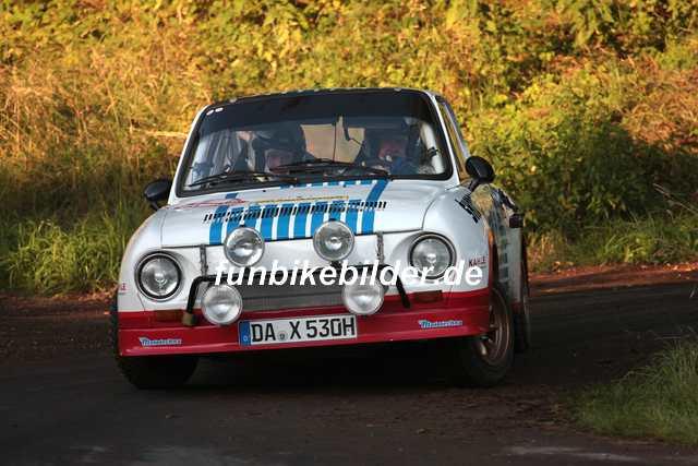 Eifel Rallye Festival-2014_0289