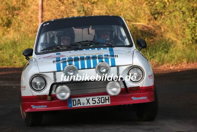Eifel Rallye Festival-2014_0290