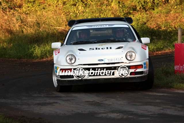 Eifel Rallye Festival-2014_0292