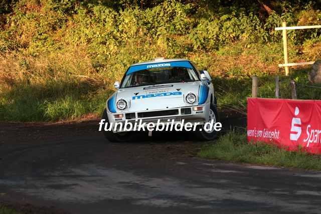 Eifel Rallye Festival-2014_0296