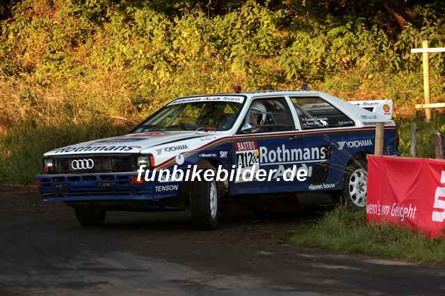 Eifel Rallye Festival-2014_0298