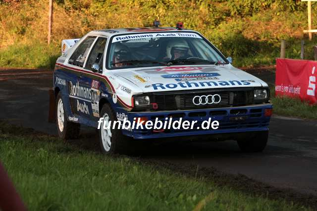 Eifel Rallye Festival-2014_0299