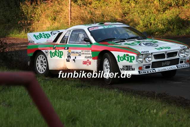 Eifel Rallye Festival-2014_0301