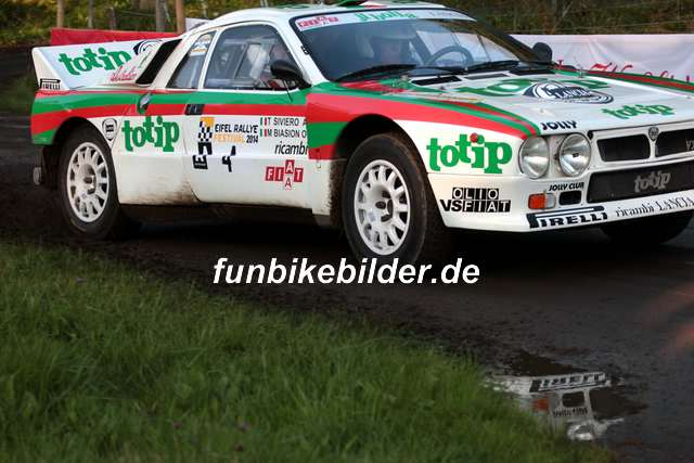 Eifel Rallye Festival-2014_0302