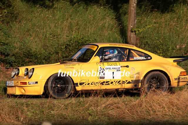 Eifel Rallye Festival-2014_0303