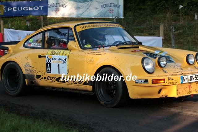 Eifel Rallye Festival-2014_0305