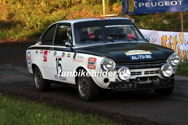 Eifel Rallye Festival-2014_0307
