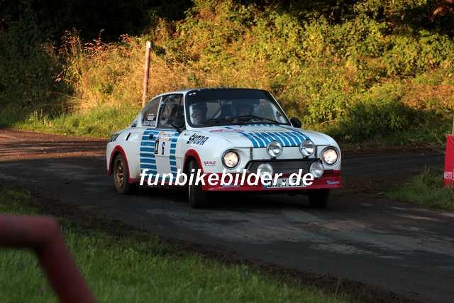 Eifel Rallye Festival-2014_0310