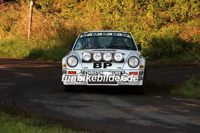 Eifel Rallye Festival-2014_0313