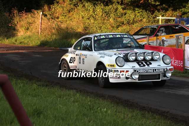 Eifel Rallye Festival-2014_0314