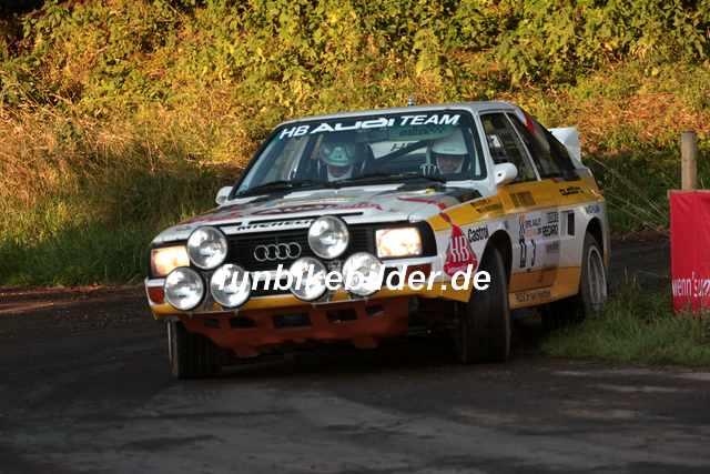 Eifel Rallye Festival-2014_0315