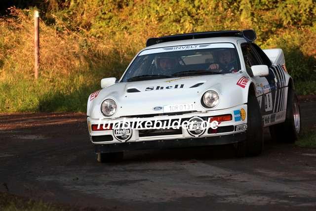 Eifel Rallye Festival-2014_0317