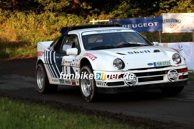 Eifel Rallye Festival-2014_0318