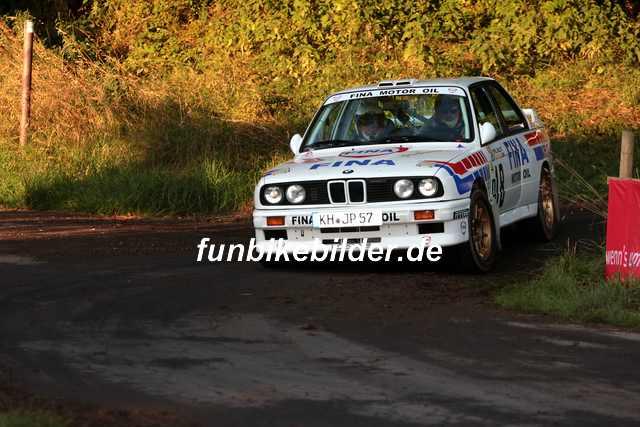 Eifel Rallye Festival-2014_0321