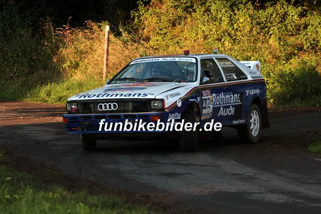 Eifel Rallye Festival-2014_0323