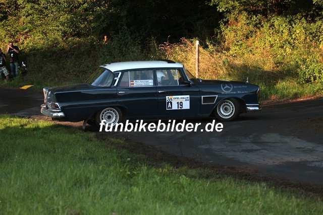 Eifel Rallye Festival-2014_0325
