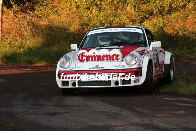 Eifel Rallye Festival-2014_0327
