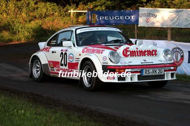 Eifel Rallye Festival-2014_0328