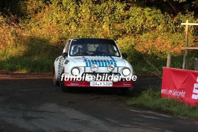 Eifel Rallye Festival-2014_0330