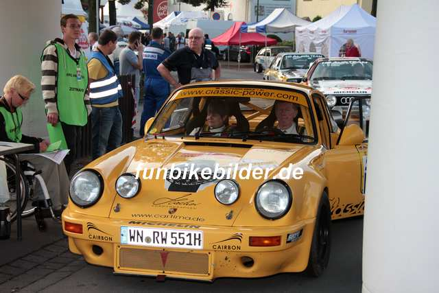 Eifel Rallye Festival-2014_0332