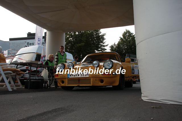 Eifel Rallye Festival-2014_0333