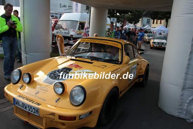 Eifel Rallye Festival-2014_0335