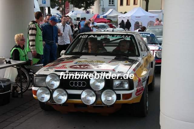 Eifel Rallye Festival-2014_0336