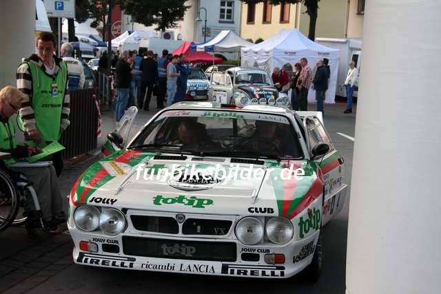 Eifel Rallye Festival-2014_0338