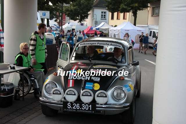 Eifel Rallye Festival-2014_0339