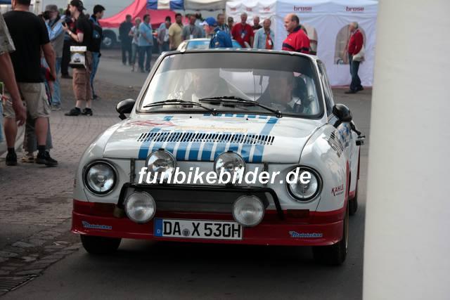 Eifel Rallye Festival-2014_0340