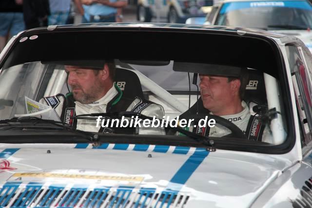 Eifel Rallye Festival-2014_0341
