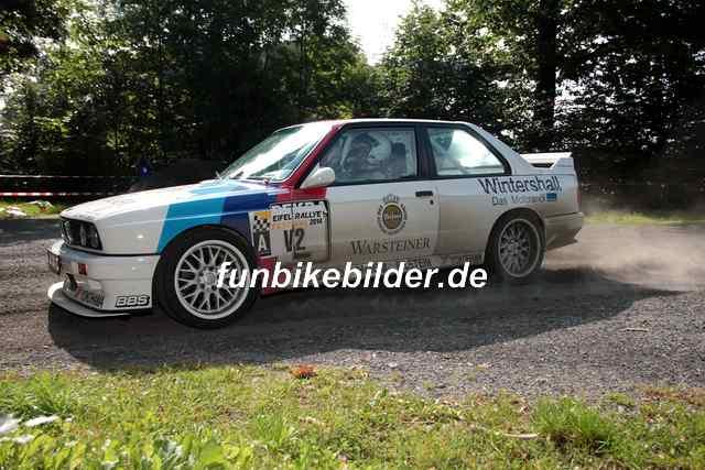 Eifel Rallye Festival-2014_0343