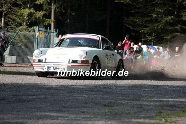 Eifel Rallye Festival-2014_0346