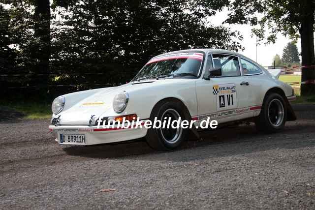 Eifel Rallye Festival-2014_0347