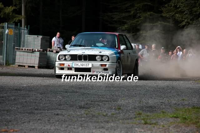 Eifel Rallye Festival-2014_0350