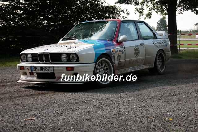 Eifel Rallye Festival-2014_0351