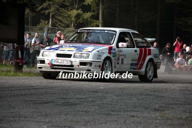 Eifel Rallye Festival-2014_0352
