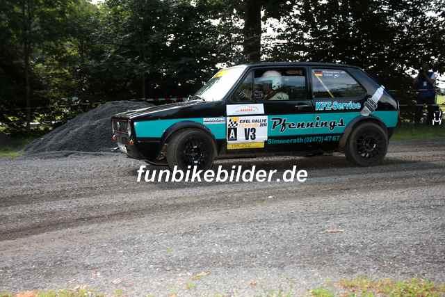 Eifel Rallye Festival-2014_0354