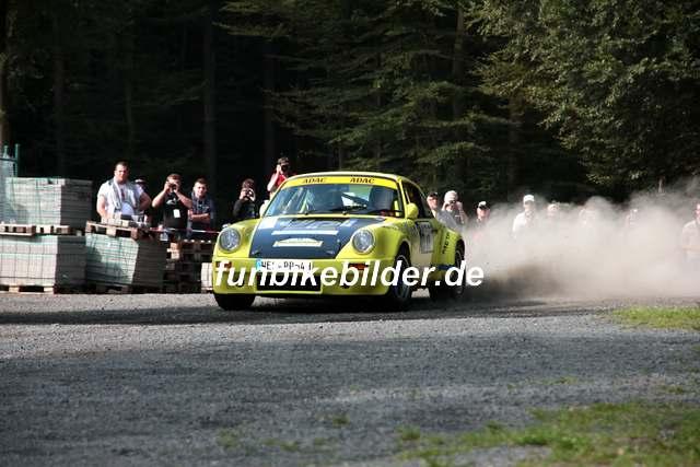 Eifel Rallye Festival-2014_0355