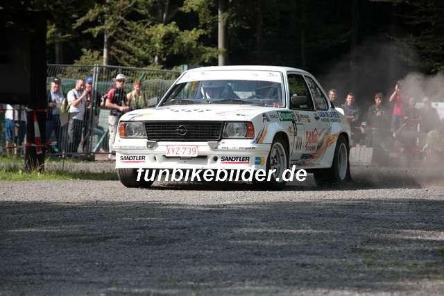 Eifel Rallye Festival-2014_0357