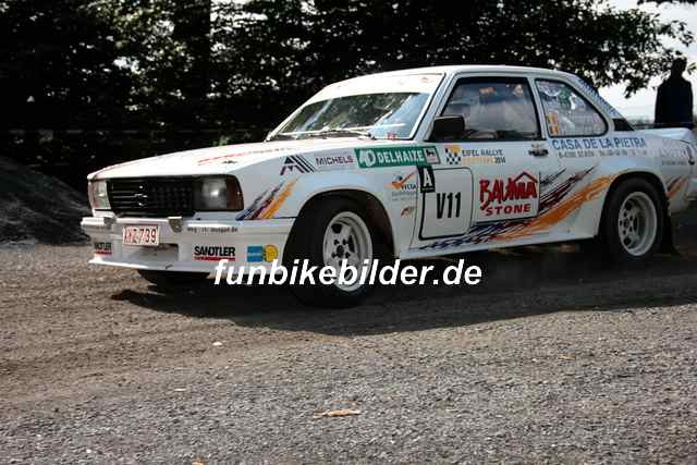Eifel Rallye Festival-2014_0358