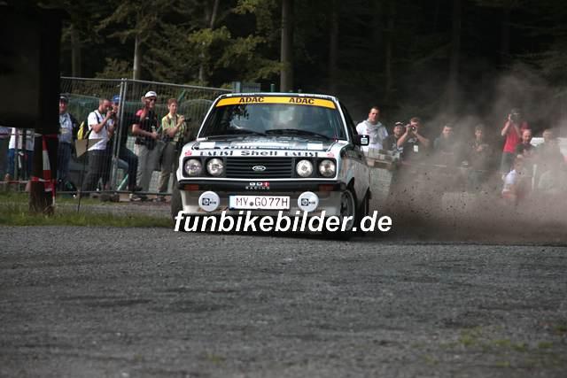 Eifel Rallye Festival-2014_0359