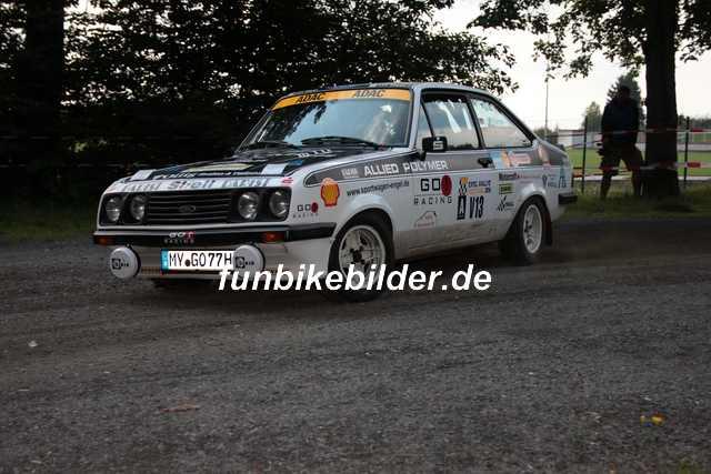 Eifel Rallye Festival-2014_0360