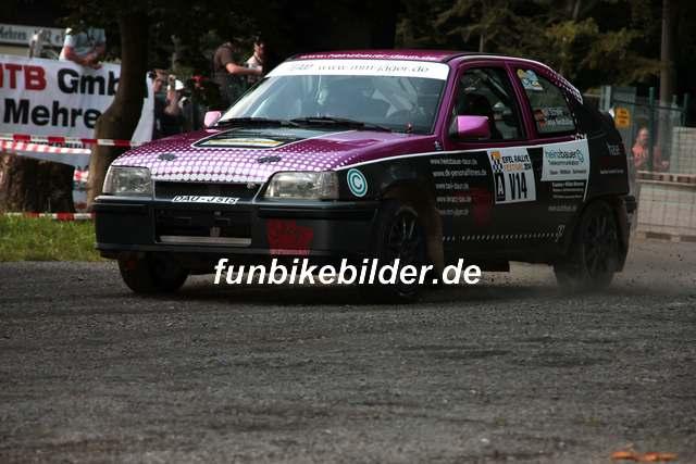 Eifel Rallye Festival-2014_0361